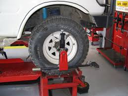 Canberra Truck Align - Wheel Alignment & Wheel Balance - 14 Bass St ... Truck Tires Mobile Tire Servequickfixtires Shopinriorwhitepu2trlogojpg Repair Or Replace 24 Hour Service And Colorado Springs World Auto Centers Dtown Co Side Collision Wrecktify Dump Truck Tire Repair Motor1com Photos And Trailer Semi In Branick Ef Air Powered Full Circle Spreader 900102 All Pasngcartireservice1024x768jpg Southern Fleet Llc 247