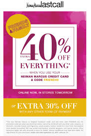 Last Call Coupons - 30% Off Everything At Neiman Marcus Emirates Promotional Codes 70 Off Promo Code Oct 2019 Myntra Coupons 80 New User 1000 Uber Coupon First Ride Free Uberdavelee Emails 33 Examples Ideas Best Practices Hubspot Dynamic Generation Gs1 Databar Format Barcodes Neiman Marcus Deals Cheap Motels Near Ami Airport Select Bali Playtex Maidenform Bras 9 Store Pickup At Macys Official Travelocity Discounts Studio Calico Last Call 999 Past Kits Sale Msa Call 40 Off Ends Today Additionelle Email Archive