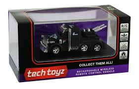 Amazon.com : Tech Toyz Rechargeable Wireless Remote Control Vehicle ... Truck Toyz Photo Gallery Tracy Mo Youtube Off Road Home Facebook Fine Sports Photos Nit Delhi Pictures Images Buy Zest 4 Remote Control Big Hummer Style 120 Red Truck Toyz Superdutys Icon Vehicle Dynamics Wooden Shape Sorter Safari Usa Maximum Drdrive Trucks Happy Car Auto Broker Top South Jersey For Used Cars One Up Offroad Parts Bend