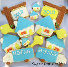 Sugar Dot Cookies: New House Sugar Cookies With Royal Icing Cookie Food Truck Food Little Blue Truck Cookies Pinteres Best Spills Of All Time Peoplecom The Cookie Bar House Cookies Mojo Dough And Creamery Nashville Trucks Roaming Hunger Vegan Counter Sweet To Open Storefront In Phinney Ridge My Big Fat Las Vegas Gourmet More Monstah Silver Spork News Toronto Just Got A Milk Semi 100 Cutter Set Sugar Dot Garbage