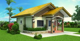 small house designs shd 2012001 eplans