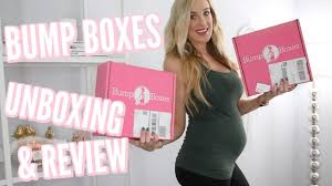 TRYING BUMP BOXES | IS IT WORTH IT? UNBOXING & REVIEW! Bump Boxes Bump Box 3rd Trimester Unboxing August 2019 Barkbox September Subscription Box Review Coupon Boxycharm October Pr Vs Noobie Free Pregnancy 50 Off Photo Uk Coupons Promo Discount Codes Pg Sunday Zoomcar Code Subscribe To A Healthy Fabulous Pregnancy With Coupons Deals Page 78 Of 315 Hello Reviews Lifeasamommyoffour