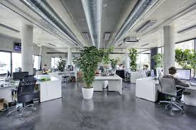 Industrial Office Space Design Large Size Of Ideas Tremendous