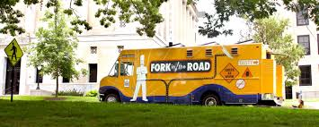 5 Things Schools Can Learn From The Food Truck Phenomenon | ESchool News Interview Ryes And Shine With The Bakery Truck Your Morning Never Food Truck Wikipedia Ventures Word Of Mouth Gobr At The Wednesday Wroundup Popular Austin Trucks Pearltrees Frying Dutchman Food Is Seen In Greenwich Village New Sample Floor Plans Foodtrucksnet Spotlight On Saba Rahimian Owner Ceo Granola Girl Sd Events How Much Does A Cost Open For Business Halls Are Eater