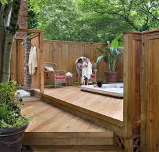Best Above Ground Pool Floor Padding by Home U0026 Gardens Geek Page 79 Best Providing Home U0026 Gardens Geek