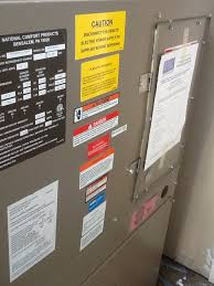 Furnace AC and Plumbing Repair in Eastpointe MI