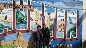 100 Austin Texas Food Trucks AUSTIN TEXAS THE CITY OF TACOS AND FOOD TRUCKS GO LONGHORNS