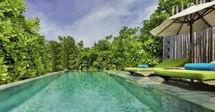 100 Anantara Kihavah Maldives Villas Say Hello To