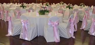 Chair Covers - Elite Bridal & Events Spandex Banquet Chair Cover Black Bulk Buy Wedding Lycra Covers For Sale Buy White Polyester Banquet Chair Covers With Wide Black Yt00613 White New Style Cheap Stretich Madrid Coversmadrid Coversstretich Balsacircle Folding Round Polyester Slipcovers Party Reception Decorations Blue Brookerpalmtrees 63 X Stetch For Tablecloths Factory Guildford Romantic Decoration Satin Rosette Stretch
