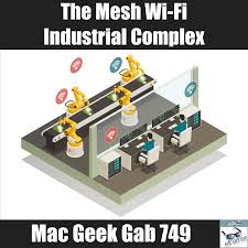 The Mesh Wi-Fi Industrial Complex – Mac Geek Gab 749 - The ... What Artists Should Know About Songtrust We Analyzed 14 Of The Biggest Directtoconsumer Success Herosectionnextstep_postevent 100 Great Coent Marketing Examples Ideas Interactive Best Weekend Sales On Clothing Shoes And Handbags For 2019 Forest Enterprise England Annual Report Accounts 62017 John Lewis Cyber Monday Deals Todays Best Offers Printable Coupons From Ratherbeshoppingcom New Qvc Customers 4pack Tile Pro Item Trackers W Gift Goodshop Coupon Codes Exclusive Discounts How Alibas Singles Day Became A Global Billion Dollar