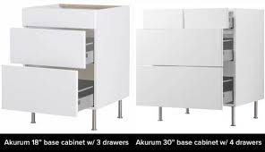 what s really new about the ikea sektion kitchen system panyl explore