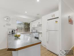 100 Kensinton Place 2414 Kensington Birkdale For Sale As Of 2 Nov 2018