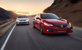 si e auto 3 ans and used car reviews car and prices car and driver