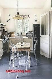 ot de cuisine pas cher decoration cuisine pas cher deco cuisine vintage cuisine shabby chic