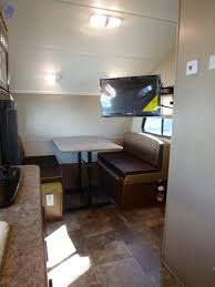 R Pod Floor Plans 2018 by 2014 Forest River R Pod 177 Sold Travel Trailer Wilmington Nc