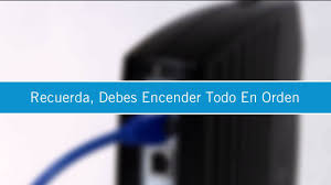 Como Instalar Su Cajita Vonage (Vonage Box) Sin Un Enrutador - YouTube Amazoncom Vonage V23vd Home Phone Adapter Voip Built In Vonage Vdv22vd Digital Phone Adapter Ebay Vdv23vd Router Wired 2 Voip Unboxing And Setup Of Fongo Home Grandstream Ht701 Ata Service By Walmartcom V21vd 1port 100 Out The Box Installation For 1voip Spa2102 Youtube How To Get Free Through Google Voice Obihai Linksys Ports Over Ip Pap2 Start Nib No Contract Installing Device
