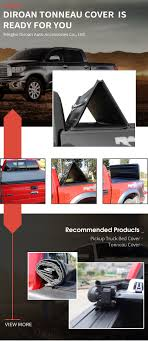 100 Truck Bed Covers Roll Up Soft Up Pickup Tonneau Buy Pickup With Good QualityHilux F150 Tonneau Product On Alibabacom