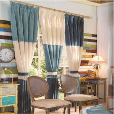 Modern Valances For Living Room by Swag Valance Black Rug Near White Wooden Kitchen Islandbohemian