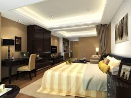 100 Interior Roof Design Modern S Styles Inside Contemporary Bedroom