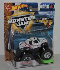 Hot Wheels Hotwheels Diecast (1930s): 0 Listings Ultimate Hot Wheels Shark Wreak Monster Truck Closer Look Year 2017 Jam 124 Scale Die Cast Bgh42 Offroad Demolition Doubles Crushstation For The Anderson Family Monster Trucks Are A Business Nbc News Dsturbed Other Trucks Wiki Fandom Powered By Wikia Hot Wheels Monster 550 Pclick Uk 2011 Series Blue Thunder Body 1 24 Ebay Find More Boys For Sale At Up To 90 Off Megalodon Fisherprice Nickelodeon Blaze Machines