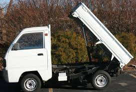 Listings – Fremont Mini Trucks Winter Is Coming Tracks For Your Minisale Japanese Mini Unique Daihatsu 4x4 Truck Sale Tecjapanbiz Suzuki On Camoplast Tracks Trucks Are Awesome Youtube Photo Collection 100 Carry Vs Toyota Dyna 115ton Foton Used Buy Subaru Sambar Wikipedia Listings Fremont 1990 Honda Acty Sdx Pick Up Flat Bed Kei For