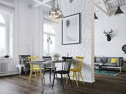 100 Scandinavian Interior Style 8 Design Lessons You Can Learn From S HipVan
