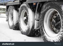 Tires Truck Snow Snowing On Road Stock Photo (Edit Now) 774051622 ... Free Images Car Travel Transportation Truck Spoke Bumper Easy Install Simple Winter Truck Car Snow Chain Black Tire Anti Skid Allweather Tires Vs Winter Whats The Difference The Star 3pcs Van Chains Belt Beef Tendon Wheel Antiskid Tires On Off Road In Deep Close Up Autotrac 0232605 Series 2300 Pickup Trucksuv Traction Top 10 Best For Trucks Pickups And Suvs Of 2018 Reviews Crt Grip 4x4 Size P24575r16 Shop Your Way Michelin Latitude Xice Xi2 3pcs Car Truck Peerless Light Vbar Qg28 Walmartcom More