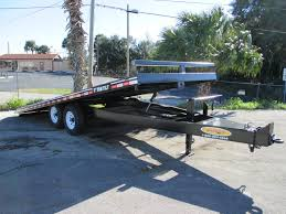 Tag Trailers For Sale - EquipmentTrader.com Dump Truck Wikiwand Truck For Sale Chevy 1 Ton Tonys Tuff Trucks And Antiques Cdot Cstruction Equipment Truckssnow Plows More In 1214 Yard Tub Ledwell 1984 Ford F 601 3 For Sale 1947 F1 2102407 Hemmings Motor News Iveco Technology Hongyan Genlyon 6x4100 Vintage Trucks Brian Omearas A 1935 Twoton Bangshiftcom 1950 Okosh W212 On Ebay China Sinotruk Howo 6x4 70 Ming Buy Best Beiben 40 New Pricebeiben