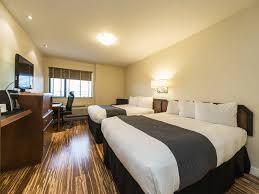 chambre dauphin hôtel et suites le dauphin québec hôtels québec arrondissement