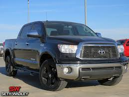 Used 2012 Toyota Tundra Platinum 4X4 Truck For Sale Pauls Valley OK ... New 2018 Toyota Tundra Trd Offroad 4 Door Pickup In Sherwood Park Used 2013 Tacoma Prerunner Rwd Truck For Sale Ada Ok Jj263533b 2019 Toyota Trd Pro Awesome F Road 2008 Sr5 For Sale Tucson Az Stock 23464 Off Kelowna Bc 9tu1325 Toprated 2014 Trucks Initial Quality Jd Power 4wd 9ta0765 Best Edmunds Land Cruiser Wikipedia Supercharged Vs Ford Raptor Two Unique Go Headto At Hudson Serving Jersey City File31988 Hilux 4door Utility 01jpg Wikimedia Commons