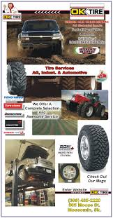 OK Tire And Auto, Tires Moosomin, Tires, Tire Shops, Moosomin ... Michoacano Speed Road Service Zermatt Manufacturer Truck Tires 11r22516pr For Sales With High Heavy Truck Tires Slc 8016270688 Commercial Mobile Tire Studding Ram Trucks Photo Gallery Lifted Trucks Sale In Virginia Rocky Ridge C Equipment Sales New And Used Ftilizer Spreaders Sprayers Snow Costco Wheels Pinterest Goodyear Canada Neoterra Nt399 28575r245 Parts Montreal Ontario Sos