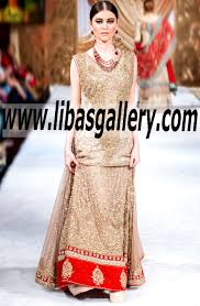 kiani women s wedding evening wear formal semi formal wear