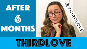 Thirdlove Bra Review | After 6 Months The One Bra Brand Every Woman With Big Boobs Should Know Is Jules In Flats 04232017 Thirdlove Promo Code Statement Box And Thirdlove August 2019 Direct Mail Examples Ideas You Need To Swipe Let Help Your Brablems To Thine Own Sugar Bear Hair Coupons Codes Up 35 Off Crooked Media Medium Thirdlovecom Coupon Undisclosed Podcast On Twitter Try For Free Bare Books Coupon Code Carnival Money Aprons Luxury Lingerie Reinvented With Thirdlovereview Iceland Discount December Bravo Indianapolis