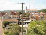 imagem de Serrania Minas Gerais n-15