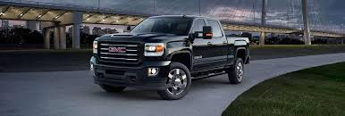 2018 GMC Sierra 2500HD For Girard, PA Businesses Ups Partners With Startup Thor To Build Two New Electric Trucks Tucks Trucks Gmc Commercial Vehicles Youtube Vacuum Truck Company Tank For Sale Services Inc Vw Explains Why It Brought A Pickup Truck Concept New York Roadshow Flatpack Citroen Hy Shop Axletech And Develop Heavyduty Epowertrain System Used 2012 Nissan Titan Sv Rwd Stuart Fl Cn3067l Grace Curley On Twitter Get Yourself In Hudson All And Tailes Fo Hqualitycom Auto Salvage Laws What Deal Not Be Missed 2018 For Tucks Trailers Is Dealer Car Used 2019 Sierra 1500 Lightduty Pickup Model Overview