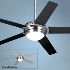 Harbour Breeze Ceiling Fan Remote Control by Ceiling Fan Harbor Breeze Kingsbury Ceiling Fan Remote Control