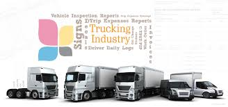 Komplete Print Solutions | Business Products Innovate Daimler Trucking Industry Deals With Growing Pains Bold Business Chris Hodge Trucks On Twitter Ivecodaily 70c18 2012 62 7 Ton The Morehead News Newspaper Ads Classifieds Employment Class Economic Impact Nebraska Association Profit And Loss Statement For Company Local Daily Truck Inspection Report Template Fresh Drivers Log Transport Issue 107 Febmar 2016 By Publishing Freight Shipments Projected To Continue Grow Us Department Of