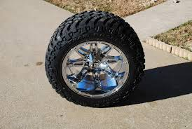 100 Cheap Mud Tires For Trucks 35x12 5x20 All Terrain 33x12 5x20