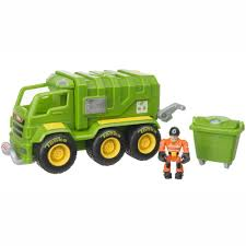 Tonka Town Recycle Truck - £15.00 - Hamleys For Toys And Games Fire Trucks Minimalist Mama Amazoncom Tonka Rescue Force Lights And Sounds 12inch Ladder Truck Large Best In The Word 2017 Die Cast 3 Pack Vehicle Toysrus Department Toygallerynet Strong Arm Mighty Engine Funrise Vintage Donated To Toy Museum Whiteboard Plastic Ambulance 3pcs Maisto Diecast Wiki Fandom Powered By Wikia Toys Games Redyellow Friction Power Fighter Red Aerial Unit 55170