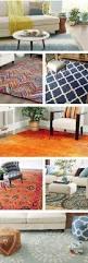 West Elm Bliss Sofa Craigslist by Best 25 Furniture Deals Ideas On Pinterest Furniture Design For