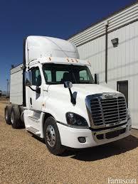 100 Swift Trucks For Sale Az