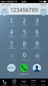 How to Record a Phone Call on iPhone in e Tap Freemake