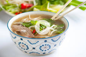 pho cuisine pho recipe with