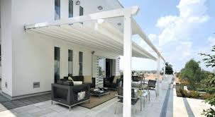 Outdoor Awning Sydney – Broma.me Fold Out Awnings Electric Patio Retractable Chrissmith Aussie Outdoor Living Sydney Pergola Decking Blinds And Awning Folding Arm Diy Brisbane For Sale Uk Retractable Awning Sydney Bromame Porch Shutters I Full Retracting Enjoy Your Deck Or With Quality Carports Patios Covers Pergola Free Standing Coverings Awesome Ca Inter Trade Temporary Carport