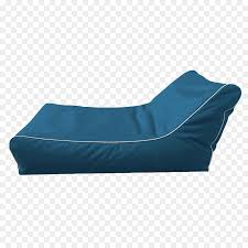 Couch Daybed Furniture Bean Bag Chairs - Navy Birthday Png ... Shop Regal In House Bean Bag Chair Navy S Online In Dubai Lifestyle Vinyl Blue Bean Bags Twist Stripes Outdoor Amazoncom Wild Design Lab Elliot Cover 6foot Microfiber And Memory Foam Coastal Lounger Nautical And White Buy Large Comfort Seating Fniture For Classic Fully Comfortable Washable Velvet Can Bean Bags Denim With Piping Ftstool Blue Lounge Pug Denim Adult Beanbags Inflatable Lazy Air Bed Couch Sofa Hangout