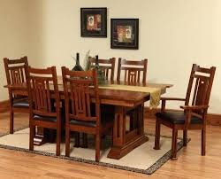 Full Size Of Oak Dining Room Chairs Ebay Set Makeover Table And For Sale Gumtree Furniture