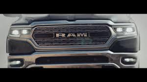 100 Chevy Truck Super Bowl Commercial The Ram Ad With The Martin Luther King Jr Speech Didnt
