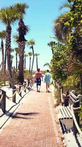Daiquiri Deck Siesta Key Facebook by 275 Best Siesta Key Fl Images On Pinterest Sarasota Florida