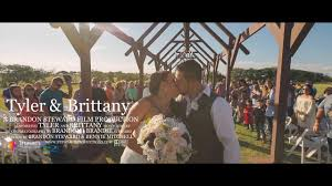 Tyler & Brittany's Wedding Feature Film Jones Barn In Cleburne, TX ... Jones Project Texwin Pole Barn Projects Bnsgarages Matt Crystals Wedding At In Cleburne Texas Lauren Willow Creek Ranch Gallery 1815 Best Weddingsbncountryfarm Images On Pinterest Story December 2010 Mapping 20 Of Las Fabulous Modern A Quincy Houses Decstruction Dry Levee Salvage Tyler Brittanys Feature Film Tx