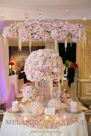 wedluxe wedding show Google Search